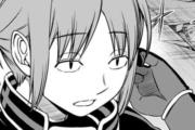 【ワールドトリガー】菊地原とオッサムの友情関係いいよね