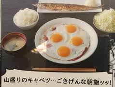 【オタク】飲食コラボって実際どうなの???