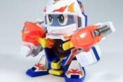 【玩具】ビーダマンの思い出