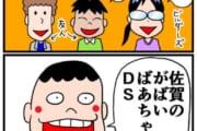 【ゲーム】DS時代のゲーム、変なゲーム多すぎ問題
