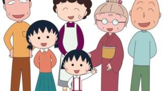 【悲報】キートン山田さん、声優引退へ・・