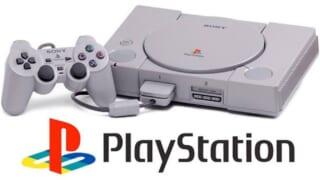 【ゲーム】初代プレイステーションのソフトって独創的なの多かったよね