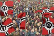 【ガンダム】ジオン軍って女性はなにやってるの???