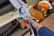 【画像】まるで仮面ライダーの武器みたないな電動工具wwwwwwwwwww