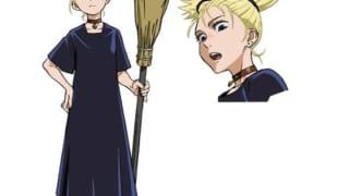 【呪術廻戦】アニメ化のおかげで化けたキャラといえばwwwwwww