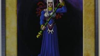【遊戯王】OCG化されそうでされないヘカテー三姉妹とゴーゴンとかいうカード