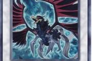 【遊戯王】ブラックフェザー・ドラゴンっていつ強化くるの?こいつだけ要介護レベルじゃない?