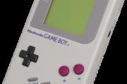 【思い出】初代ゲームボーイで初めてプレイしたゲームってなに?
