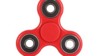 【画像】なんで流行ったのかわからない玩具wwwww
