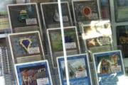 【TCG】10年前の高額カードのお値段wwwwwwwwwwwwwwwww