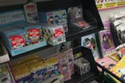 【アニメ】オワコンになって安売りされてるグッズwwwwwwwww