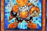 【遊戯王】ジャンク・シンクロンとかいう完成されているカード