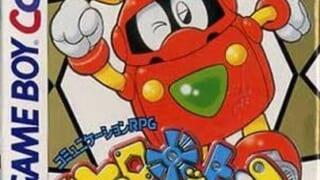 【ゲーム】ロボットポンコッツとかいうゲームwwwwwww