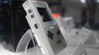 【ゲーム】中華携帯エミュ機の魅力