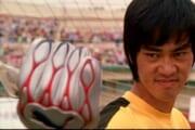 【映画】「少林サッカー」とかいうおバカ映画wwwwwwwwwww
