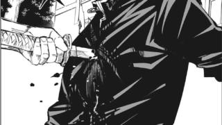 【悲報】呪術廻戦の主人公、すぐ死ぬ