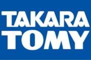 【朗報】タカラトミー、Twitter再開決定