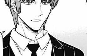 【ワールドトリガー】ニノさんって年齢詐称してない???