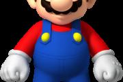 【ゲーム】マリオが配管工してるところ観たことがないんだが