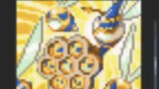 【ゲーム】ロックマンエグゼで思ったより強かったチップといえば
