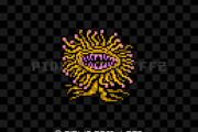 【ゲーム】FF界のマスコットモンスターって誰よ