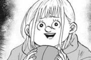 【僕とロボコ】40話感想!@早くもあの漫画をパロってしまうwwwwwwwwwwwww