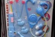 【画像】海外の玩具がいい加減すぎる件wwwwwwwwwwwww