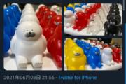 【朗報】きくちゆうきさん敗訴報道後ようやく初ツイート