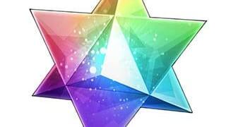 【ゲーム】ソシャゲ石ってなんで虹色なの??