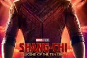 【映画】中国のマーベールヒーロー、完全にそこらのおじさんwwwwwww