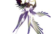 【FF】セフィロスの片翼の天使モードwwwwwwwwww