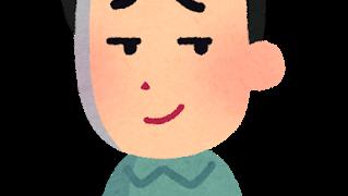 外人「なぜ日本のアニメの主人公は特別な血を継ぐ者ばかりなんだい?」