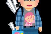 小1みんな「ポケモン好きー!」 彡(^)(^)「ガオレンジャー好きー!」